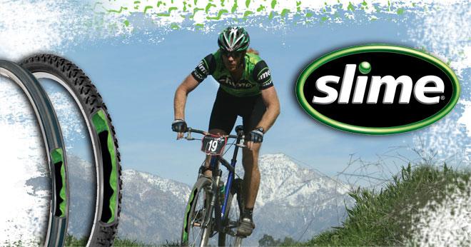 http://www.sportkostner.com/media/Slime/Slime-News-Nov-2012.jpg